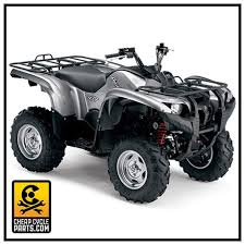 yamaha grizzly specs yamaha grizzly parts the rise in popularity for mud bogging atv s tires have dramatically increased in size and aggressiveness tires available in up to 32 2 5