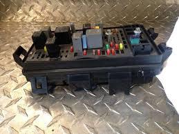 2013 used mack pinnacle fuse panel for sale wyoming, mi 21734422 Rd Mack Truck Wiring Diagram 2013 used mack pinnacle fuse panel