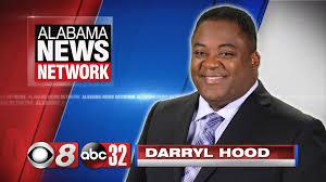 Darryl Hood - Alabama News