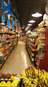 Get directions, reviews and information for mercedes grocery store in sunland park, nm. Las Mercedes Grocery Store Inicio Facebook