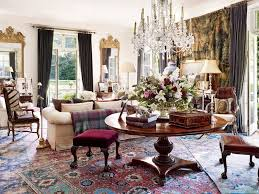 29 oriental rugs for every space