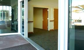 cost of exterior french doors to install door glass fabulous front replacement how much do insta