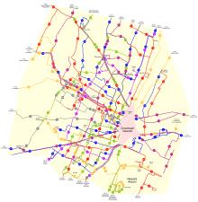 Nj Transit Train Fare Chart List Of Nj Transit Bus Routes 1 99 Wikipedia