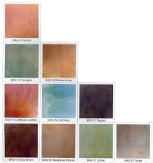Water Based Concrete Stain Home Depot Shapewears Co