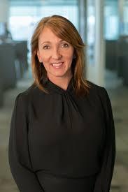 Cresa Boston Welcomes Vicki Keenan as Principal   Markets Insider