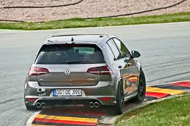 18 best Golf 7 R GTI images on Pinterest | Car, Gti mk7 and ...