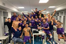 Calcio: le pagelle di Juventus Fiorentina 0-3 !!!!!!! -  FirenzeViolaSuperSport Live