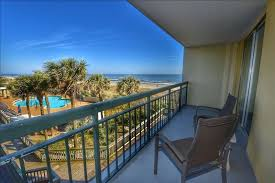 209 south hton oceanfront condo in