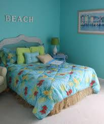 Teenage Bedroom Ideas Teen Beach