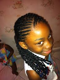 Coiffure Africaine Enfant Coupe Homme Cheveux Arnoult Coiffure
