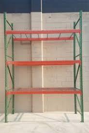 Pallet Racking Dakota Storage Products West Fargo Nd