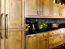 hardware for kitchen cabinets gorgeous cabinet knobs kitchen cabinet handles and knobs home hardware kitchen hardware for kitchen cabinets