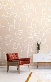 Modern Living Room ...