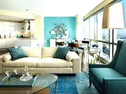Brown And Turquoise Bedroom Brown And Turquoise Decor Turquoise And Brown  Living Rooms Finest Chocolate Brown
