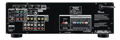 onkyo ht s7800. amazon.com: onkyo ht-s3500 660 watt 5.1-channel home theater speaker/receiver package: audio \u0026 ht s7800