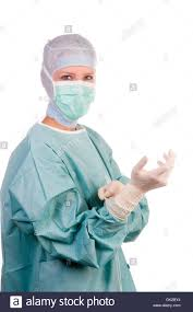 surgeon nurse surgical nurse stock photo 114993960 alamy
