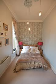 Small Bedroom Wall 10 Tips To Make A Small Bedroom Look Great