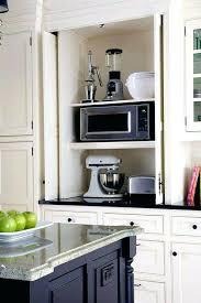 kitchen cabinet sliding door br pplinces dos insnely kitchen cabinet sliding door mechanism