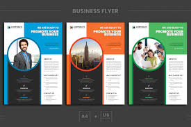 Editable Flyer Template Business Flyer Templatel Free Corporate Ideas Flyers