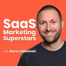 SaaS Marketing Superstars