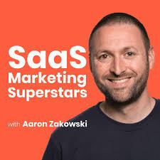 SaaS Marketing Superstars