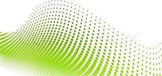 green and white background design png. Beautiful White Green And White Background On Green And White Background Design Png E