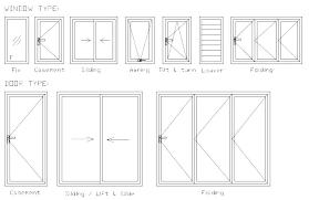 standard sliding glass door size standard door width inches