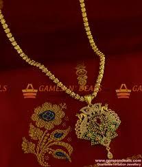 bgdr183 uncut american diamond imitation jewellery peacock dollar heartin design south indian jewelry 560 1 850x1000 jpg