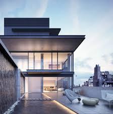 Portland Architecture: Architect's Questionnaire