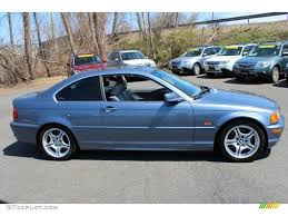 BMW Convertible bmw 320i 2001 specs : BMW 3 series 330i 2001   Auto images and Specification