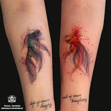 тату что значит рыба тату рыб эскизы татуировок татуировки