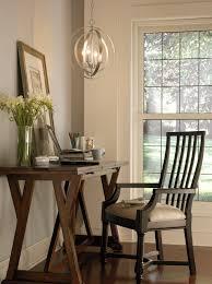 traditional hidden home office. Proper Traditional Hidden Home Office E