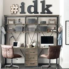 full image for restoration hardware office desk chairs restoration hardware office desk restoration hardware teen line