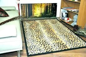 pet proof area rugs pet proof area rugs stain resistant area rug pet n resistant area pet proof area rugs