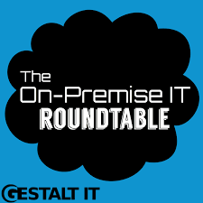 on tap for today s roundtable the panel discusses the state of locations and beacons moderator stephen foskett asks the panel to consider how location
