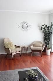 design studios furniture. Weiss Sitting Area.jpg Design Studios Furniture