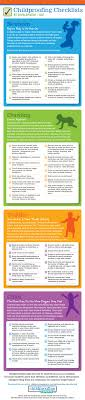 Baby Stuff Checklist Childproofing Checklist By Age Childproofingexperts Com