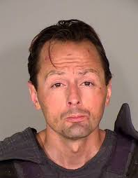 37-year-old man broke into bedroom of 14-year-old Vadnais Heights girl,  according to charges – Twin Cities