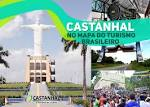 imagem de Castanhal+Par%C3%A1 n-3