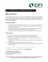 apprenticeship cover letter sample resume templates apprenticeship cover letter hospi noiseworks