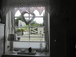 Wohnzimmerfenster Vorhange Modern Wcdfacorg