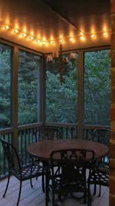 porch lighting ideas. Porch Lighting Ideas