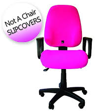 T Gorgeous Pink Office Chairs Of Amazon Com Serta Style Ashland Home Chair  Twill Fabric