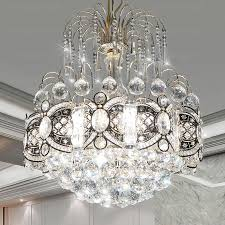 chandelier crystal chandelier contemporary design with regard to popular residence used crystal chandeliers plan