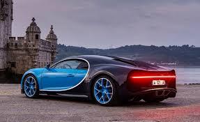 bugatti veyron 2018. bugatti chiron reviews   price, photos, and specs car driver veyron 2018 u