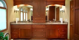 ... Kitchen Kitchen Design St Louis ...