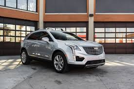 2018 cadillac midsize suv. plain 2018 2017 cadillac xt5 platinum exterior review 008 throughout 2018 cadillac midsize suv