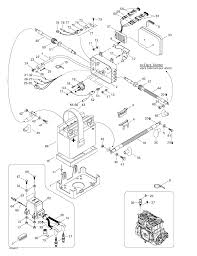 Generous sea doo wiring diagram ideas electrical circuit diagram