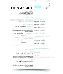40 Page Resume Format Best One Page Resume Resume One Page Or Two Stunning Resume One Page Or Two