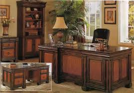 royal home office decorating ideas. royal and supperior home office room decoration design with wooden furniture decorating ideas